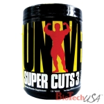 Super CUTS 3 (d�za) 130 Tabliet